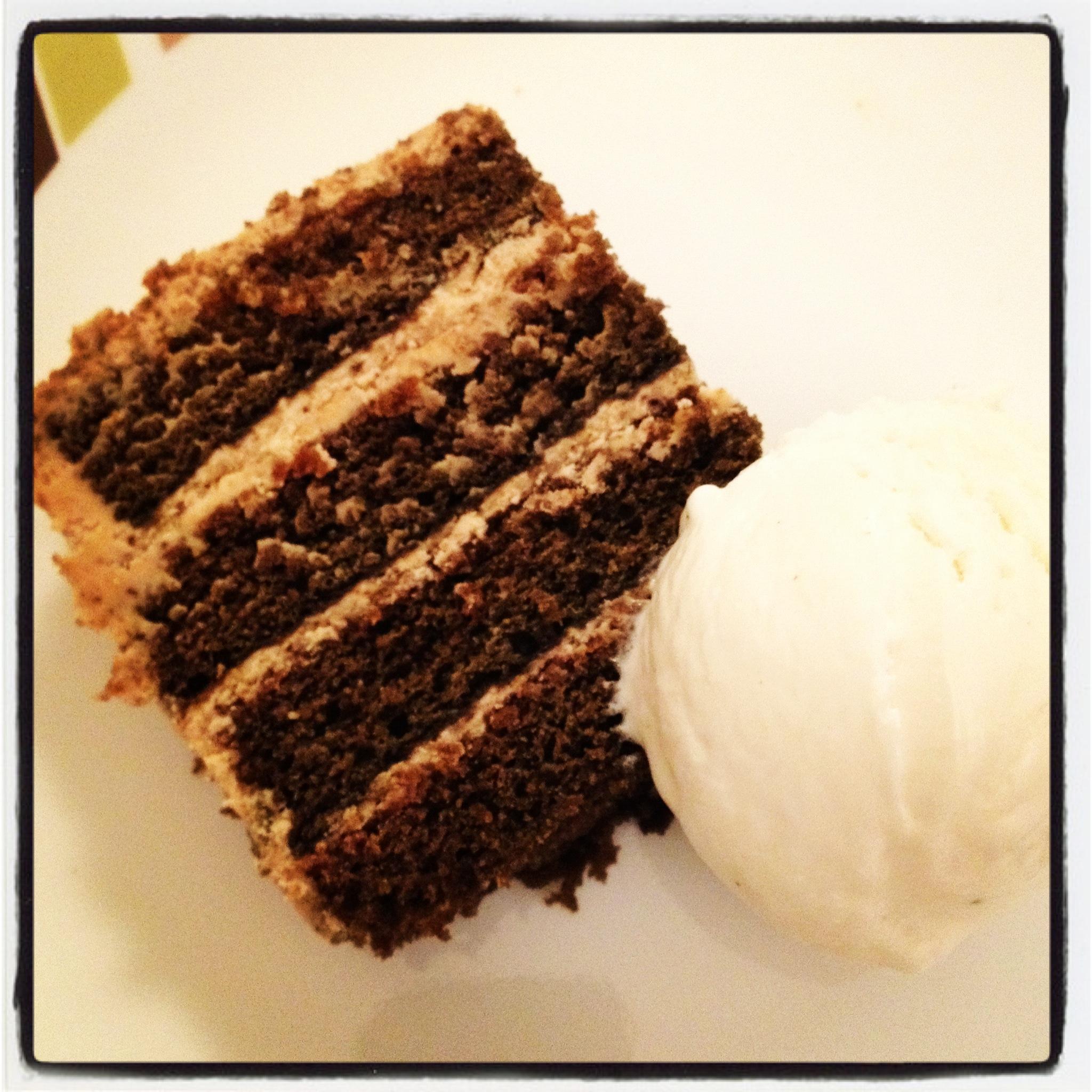 Coffee Lover Birthday Cake Coffee Birthday Cake