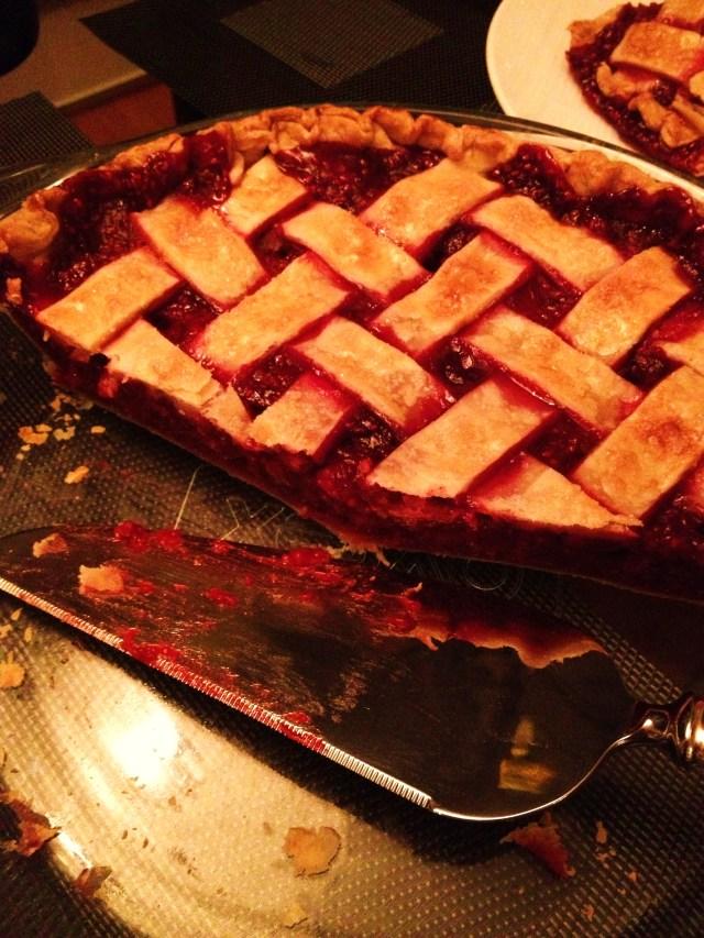 Slice o' Pie