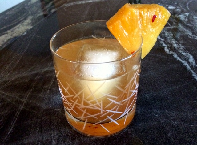 PPD Cocktail.jpg
